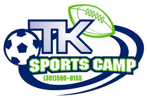 TK Sports Camp